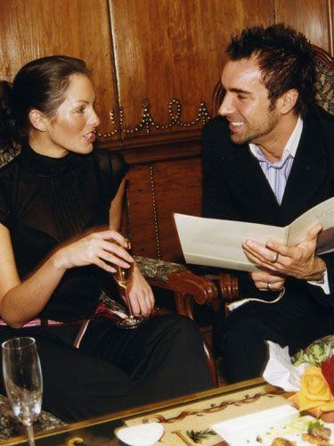 Islamic dating rules