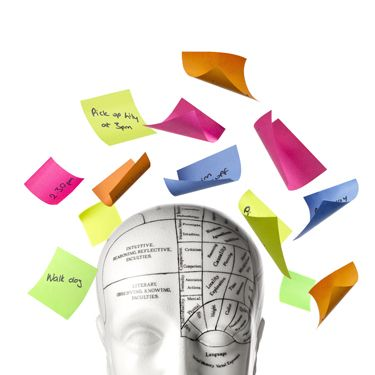 """<p>In the 1960s, Freudian therapy was replaced by CBT (cognitive behavioural therapy), where patients are encouraged to write down their thoughts and to de-construct them objectively, with the help of the therapist. 30 to 40% of patients fully recover, and CBT has two advantages over medication: there are no side effects, and treatment can last for years.</p><br/>For more information, visit <a href=""""http://www.rcpsych.ac.uk/mentalhealthinfoforall/treatments/cbt.aspx""""target=""""_blank"""">rcpsych.ac.uk</a>"""