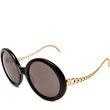 """<p>Hurrah! House of Harlow sunnies are now available at Amazon and this weekend's the perfect time to snap up a pair. These have Nicole Richie LA luxe all over 'em!</p><p>£137.50, <a href=""""http://www.amazon.co.uk/House-Harlow-1960-Sasha-Sunglasses/dp/B004TTX59Q/ref=sr_1_7?ie=UTF8&qid=1307455450&sr=1-7""""target=""""_blank"""">amazon.co.uk</a></p>"""