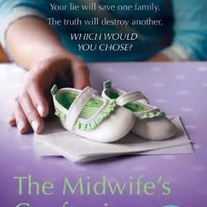 <p><strong>The Midwife's Confession by Diane Chamberlain (£7.99 MIRA books)</strong></p><p>When their apparently happy-go-lucky friend Noelle commits suicide, Tara and Emerson are determined to dig out the numerous skeletons in her closet and find the truth behind her death. This absolutely gripping tale crosses several decades, has a cast of believable but likable characters, and keeps you guessing right to the end. Just as you think you've got the mystery sussed out, the rug's pulled from beneath your feat – but despite the number of twisting plot strands, this never gets confusing, and has a satisfying but realistically messy ending. Fabulous stuff</p><p><strong>Rosie Mullender</strong></p>
