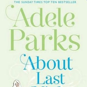 <p><strong>About Last Night by Adele Parks (£14.99, Headline Review</strong></p><p>In a great week for readable mysteries, /Love Lies/ author Adele Parks tackles issues of friendship and loyalty in her latest novel. Pippa andSteph have been best friends since school, and have grown into a comfortable dynamic – Pippa is the scatty single mum, and Steph the well-off control freak who's always there for her. But when the tables are turned, will their friendship survive? This slowly unravelling tale is never boring or predictable – but you might not get quite the ending you were rooting for, and we recommend skipping the blurb on the back of the book, which gives away a major plot point I'd rather had remained a mystery</p><p><strong>Rosie Mullender</strong></p>