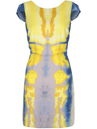 """<p>Coleen's Littlewoods collection is going from strength to strength. This mouth watering ink print backless dress is top of the fashion charts this week</p>  <p>£49, <a href=""""http://www.very.co.uk/coleen-backless-water-colour-dress/918608797.prd?browseToken=%2fb%2f1589%2c4294953085%2fs%2fbestsellers%2c0%2fr%2f100%2fpromo%2f71200047&trail=1589-4294953085"""">very.co.uk</a></p>"""