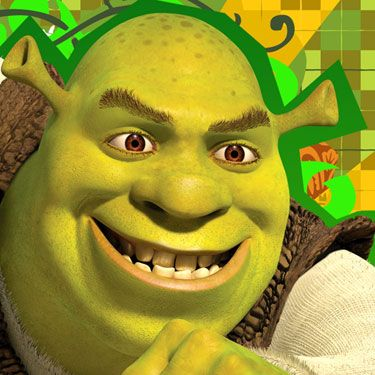 <p>Shrek (Theatre Royal Drury Lane)</p><p>Travelling abroad in foreign countries where I can't speak the native tongue has got a lot easier since Shrekmania dawned back in 2001. Now, when I meet someone abroad, the conversation generally goes like this:Him: 'Your name is…?'Me: 'Fiona'Him: 'Phonewaaa?'Me: 'Fi-o-na.'Him: 'Fi… o… na… Fion…a. HAAA! LIKE IN THE SHREK!!!!! Fiona! Princess Fiona! Ugly Fiona!!!!!'Me: 'Yup.'So you see, I've got special reason to thank Dreamworks for conjuring Shrek, Fiona, Donkey and crew to life. And now, Shrek has taken to the stage in London's West End with a cast including Amanda Holden, Richard Blackwood as Donkey and Nigel Harman (remember him? Little Den?) as Lord Farquaad. And I've got to say, Farquaad totally steals the show - or maybe that's just me finding dance routines performed by someone on his knees very funny. Take your nieces and nephews and buy them some Shrek ears - just don't forget you're wearing them and ride the Piccadilly line all the way home with them on. People will think you're a bit weird….</p><p>Fiona Cowood</p>