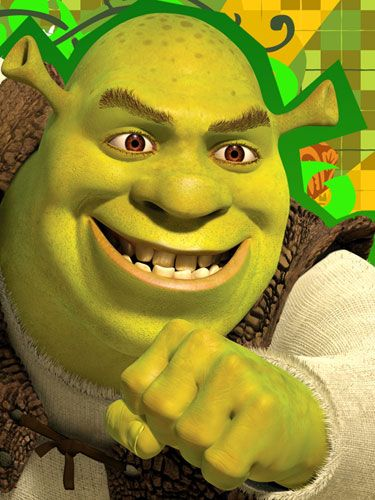 <p>Shrek (Theatre Royal Drury Lane)</p> <p>Travelling abroad in foreign countries where I can't speak the native tongue has got a lot easier since Shrekmania dawned back in 2001. Now, when I meet someone abroad, the conversation generally goes like this: Him: 'Your name is…?' Me: 'Fiona' Him: 'Phonewaaa?' Me: 'Fi-o-na.' Him: 'Fi… o… na… Fion…a. HAAA! LIKE IN THE SHREK!!!!! Fiona! Princess Fiona! Ugly Fiona!!!!!' Me: 'Yup.' So you see, I've got special reason to thank Dreamworks for conjuring Shrek, Fiona, Donkey and crew to life. And now, Shrek has taken to the stage in London's West End with a cast including Amanda Holden, Richard Blackwood as Donkey and Nigel Harman (remember him? Little Den?) as Lord Farquaad. And I've got to say, Farquaad totally steals the show - or maybe that's just me finding dance routines performed by someone on his knees very funny. Take your nieces and nephews and buy them some Shrek ears - just don't forget you're wearing them and ride the Piccadilly line all the way home with them on. People will think you're a bit weird….</p> <p>Fiona Cowood</p>