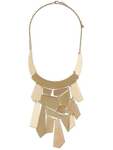 "<p>Pack away your Peter Pan collars girls! The new Freedom jewellery collections have just gone into Topshop and Dorothy Perkins boasting the most amazing neckwear pieces. This humdinger necklace is topping our list</p>  <p>£25,<a href=""http://www.topshop.com/webapp/wcs/stores/servlet/ProductDisplay?beginIndex=0&viewAllFlag=&catalogId=33057&storeId=12556&productId=2518475&langId=-1&sort_field=Relevance&categoryId=208556&parent_categoryId=204484&pageSize=200&refinements=category~[210007