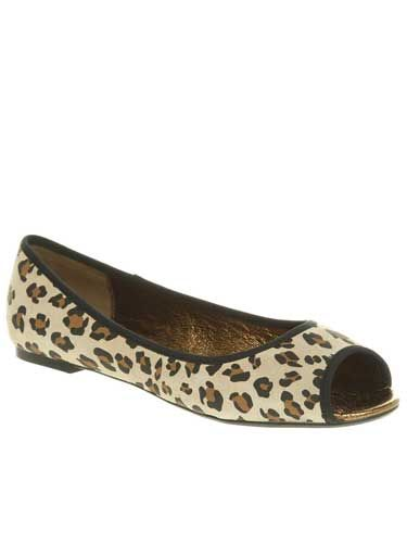 "<p>These are the perfect alternative to regular pumps for summer. They flash a bit of toe but not too much meaning they'll work on those not-quite-hot-enough-for-sandals days</p>  <p>£50, <a href=""http://www.office.co.uk/womens/office/ransom_peeptoe/30/756/27733/1/ ""target=""_blank"">Office</a></p>"
