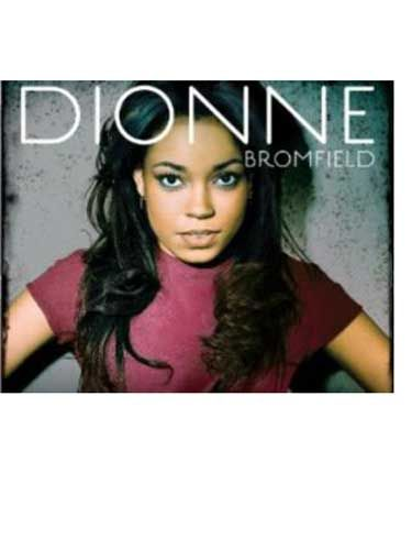 <p>Dionne Bromfield, Good for the soul</p> <p>From a normal sweet teen (with an abnormal god mother in Amy Winehouse) this little soul sensation has flourished one super cool star. Miles away from the innocent cooing Dionne did so well when she first arrived on the music scene this album features our cool crush Tinchy Stryder and it smacks with attitude. We love her and Tinchy in 'Spinnin' for 2012' and could get totally lost in the beautiful 'Sweetest thing'. We confirm it does indeed live up to the album title - our soul felt very good indeed afterwards.</p> <p>Jacqui Meddings</p>
