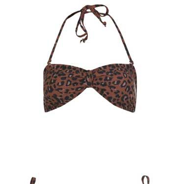 """<p>Purr! This feline print number will give you some serious fash-points on the beach but why limit it to holidays? We say rock it at a festival with a sheer blouse and shorts too</p><p>£12, <a href=""""http://www.missselfridge.com/webapp/wcs/stores/servlet/ProductDisplay?beginIndex=0&viewAllFlag=&catalogId=33055&storeId=12554&productId=2479347&langId=-1&sort_field=Relevance&categoryId=208070&parent_categoryId=208035&pageSize=40"""">missselfridge.com</a></p>"""