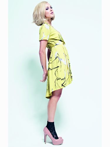 "<p>Yellow seagull print dress, £59,<a href=""http://www.very.co.uk/fearne-cotton-seagull-print-vintage-dress/922550777.prd?browseToken=%2fb%2f1655%2c4294954879%2fs%2fnewin%2c0"" target=""_blank"">Very.co.uk</a></p>"