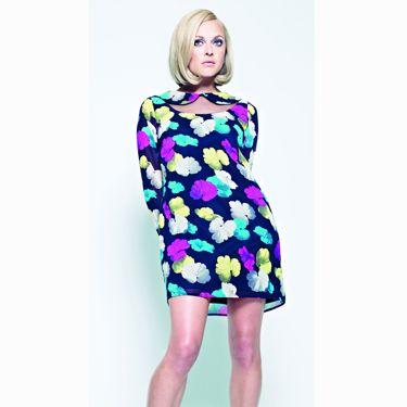 "<p>Pansy print dress, £55, <a href=""http://www.very.co.uk/fearne-cotton-pansy-print-dress/922551844.prd?browseToken=%2fb%2f1655%2c4294954879%2fs%2fnewin%2c0"" target=""_blank"">Very.co.uk</a></p>"