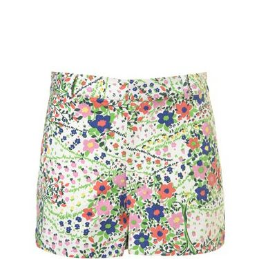 "<p>Grab yourself some fabulous florals to decorate your dancing pins this festival season. We love these multi-coloured wonders from Topshop</p><p>Now £15, Was £34, <a href=""http://www.topshop.com/webapp/wcs/stores/servlet/ProductDisplay?beginIndex=0&viewAllFlag=&catalogId=33057&storeId=12556&productId=2442120&langId=-1&sort_field=Relevance&categoryId=217217&parent_categoryId=&pageSize=20