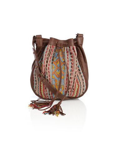 "<p>There's nothing like a good accessory to instantly update your summer style. This bucket beaut would look oh so stylish hanging off your festival shoulders</p><p>Now £17, Was £55,  <a href=""http://www.warehouse.co.uk/leather-aztec-bag/All-Accessories/warehouse/fcp-product/304222 ""target=""_blank""> warehouse.co.uk </a></p>"
