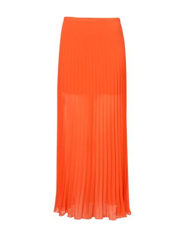 "<p>Maximise your multi-season must-haves with Topshop's double-layered pleated maxi skirt – in citrus orange of course!</p> <p>£45, <a href="" http://www.topshop.com/webapp/wcs/stores/servlet/ProductDisplay?catalogId=33057&storeId=12556&productId=2630650&langId=-1&sort_field=Relevance&categoryId=208530&parent_categoryId=203984&pageSize=20&siteID=0RpXOIXA500-ITGcJzoPZyQ1WNKVu7F7bw&cmpid=ukls_deeplink&_$ja=tsid:19906%7Cprd:0RpXOIXA500"" target=""_blank""> topshop.com </a></p>"