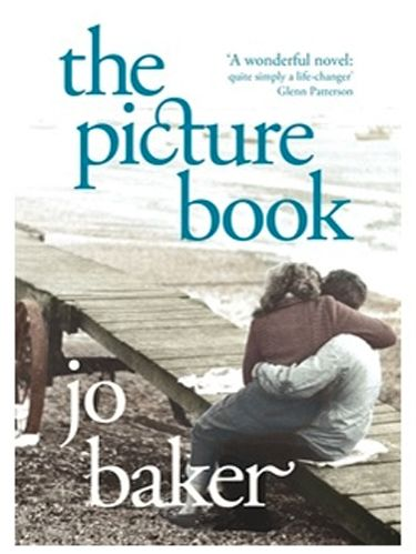 <p><strong>The Picture Book by Jo Baker (£12.99, Portobello Books)</strong></p><p>It's the First World War, and William is posted to Gallipoli. He sends postcards of beautiful views to his pregnant wife in London. He doesn't mention the fighting and the terror. He doesn't mention the fact that he plans to stay in the Mediterranean if he survives the war. He can't articulate what it is that makes the prospect of his return unbearable. Years later, Billie will leaf through the pages of her great-grandmother's picture book and know nothing of the secrets that William withheld. The Picture Book gives us an insight into four generations of an English family, their loves, fears, infidelities and failures. When you finish this book you'll wonder about your own ancestors and wish that you could picture them better.</p><p><strong>Harriet Stigner</strong></p>