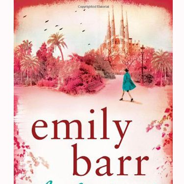 <p><strong>Emily Barr, The First Wife (£7.99, Headline Review)</strong></p><p>Left alone in the world by the death of her grandparents, Lily is saved from debt and despair by grieving widower Harry Summers.  As they fall in love, Lily's life takes a darker turn when she realises there may be more to her beau's death than meets the eye: why would the perfect wife with the perfect life choose to drown herself? A real page-turner with a plot twist worthy of Lost, Barr will certainly make you revise how tragic you thought your last BF was.</p><p><strong>Rose Newman</strong></p>