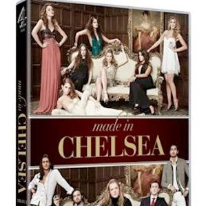 Everyone has been hooked to the exploits of the group of glamorous, globe-trotting twenty-something's that are the focus of E4's hottest reality show, now Made In Chelsea the first series is being released on DVD on 19th September. This new release offers the chance to Re-live every love-in, fall out and bitch fest in preparation for Series Two coming to the small screen!
