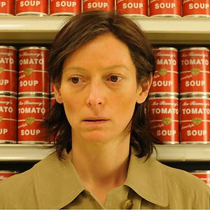 <p>When the novel of the same name by Lionel Shriver was published, it caused a storm of controversy. Asking questions about motherhood, evil, and nature vs nurture, it unsettled everyone who read it – including me. Now, the hugely anticipated adaptation has hit the big screen, starring Tilda Swinton as a mother trying to make sense of her son's life after he goes on a killing spree. Although the narrative flow of the book makes it a tricky one to adapt, the film pulls it off with flair. In fact, our only bugbear is how unlikable Swinton's character is – you feel sorry for her, but never warm to her. That's not to say she doesn't give an impressive performance, though – and whether you've read the book or not, this is well worth a watch.<p><p><strong>Rosie Mullender<p><strong>