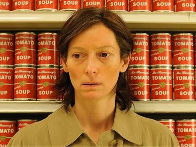 <p>When the novel of the same name by Lionel Shriver was published, it caused a storm of controversy. Asking questions about motherhood, evil, and nature vs nurture, it unsettled everyone who read it – including me. Now, the hugely anticipated adaptation has hit the big screen, starring Tilda Swinton as a mother trying to make sense of her son's life after he goes on a killing spree. Although the narrative flow of the book makes it a tricky one to adapt, the film pulls it off with flair. In fact, our only bugbear is how unlikable Swinton's character is – you feel sorry for her, but never warm to her. That's not to say she doesn't give an impressive performance, though – and whether you've read the book or not, this is well worth a watch.<p> <p><strong>Rosie Mullender<p><strong>
