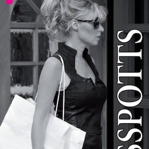 "Fancy bagging yourself some Chanel, Vivienne Westwood or Dolce And Gabbana at a fraction of the cost? Make sure you're a savvy shopper and check out <a name=""napl"" href=""#napl"" onClick=""window.open('http://www.fusspotts.co.uk/') &#x3B;"">Fusspotts</a>, a little gem in the heart of Surrey. With barely-used designer clobber at a third of the price, it's unsurprising that the store has such a loyal following of label lovers! And, with brand-new stock hitting the shelves on Tuesday, it's the perfect excuse to bag yourself an Autumn treat..."