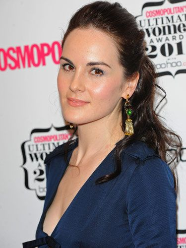 "<p>This year's glittering line-up of Cosmo stars has wowed us with kick-ass achievements. We've got a host of dazzling stars, from Downton divas like Michelle Dockery (pictured), style icons like Daisy Lowe, silver screen sirens like Mila Kunis, music moguls like Kelly Rowland and Jessie J right up to the first lady of rock, Debbie Harry herself! And, as if that weren't enough, we've also got a host of everyday women, including the bravest survivors, most tireless campaigners and just generally amazing people. You can get the skinny on each of our 18 winners from page 71.</p> <p></p> <p><a href=""http://www.cosmopolitan.co.uk/red-carpet-style-at-the-cosmo-ultimate-women-of-the-year-awards-2011"">CHECK OUT WHAT OUR ULTIMATE WOMEN WORE ON THE RED CARPET</a></p>"