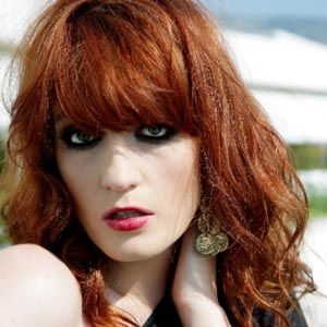 <p>The epic and ethereal Florence and the Machine are back with second album Ceremonials, following on from the booming success of her debut Lungs. Florence's exclusive gig at Hackney Empire last month sent fans into madness, with tickets rocketing into inaccessible prices on Ebay.</p>