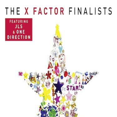 """Fancy bagging the ideal Christmas stocking filler AND helping a good cause? Us too, which is why, on the 27th November, we'll be heading out to buy our copy of the X Factor charity single. The proceeds from the single go towards Together For Short Lives, the only charity representing the estimated 23,500 children and young people across the UK who are unlikely to reach adulthood. We've all heard a snippet of the song it's a cover of the Rose Royce classic 'Wishing on a Star',  and, at just £3.99, it's the only way to get the vocals of Frankie Cocozza, Craig Colton, Marcus Collins, James Michael, Janet Devlin, Amelia Lily, Sophie Habibis, Misha Bryan,  Nu Vibe, Rhythmix, The Risk, 2 Shoe, Kitty Brucknell, Johnny Robinson, Jonjo Kerr, Sami Brookes, One Direction AND JLS (phew!)  all in one place. Pre order yours at <a href=""""http://http://www.amazon.co.uk/Wishing-Star-Factor-Finalists-2011/dp/B005WKIOMO/ref=sr_1_fkmr1_2?ie=UTF8&qid=1321925870&sr=8-2-fkmr1"""">Amazon</a> now."""