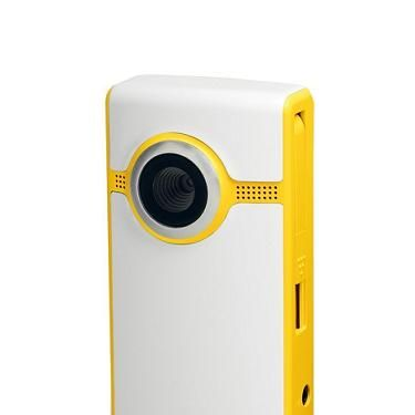 <p>Whether