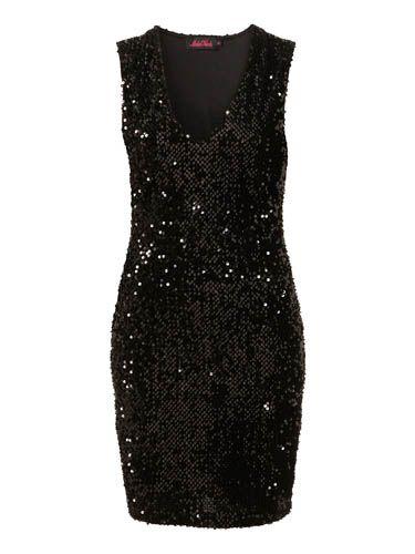 1df337290ab Top 15 sequin dresses