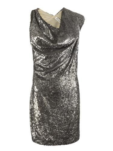 Top 15 sequin dresses
