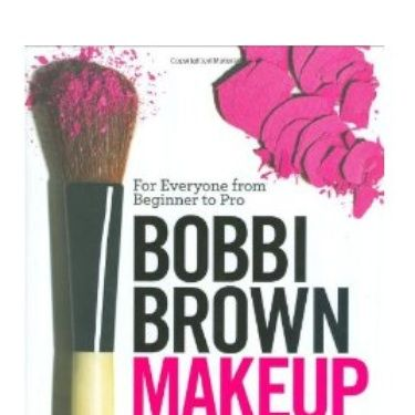 """<p> Beauty fans will need to form an orderly queue... Bobbi Brown's twenty-five-plus years of makeup styling experience have finally been distilled into one complete, gorgeous book! Covering everything from skincare basics to how to find the right colour and type of foundation for any skin tone, Bobbi even looks beyond the face with informative chapters on head-to-toe beauty and the science of skin. A must-have for make-up fanatics</p><p>£11, <a href=""""http://www.amazon.co.uk/Bobbi-Brown-Makeup-Manual-Everyone/dp/0755318471/ref=sr_1_1?s=books&ie=UTF8&qid=1323747794&sr=1-1"""">Amazon</a></p>"""