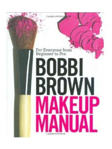 "<p> Beauty fans will need to form an orderly queue... Bobbi Brown's twenty-five-plus years of makeup styling experience have finally been distilled into one complete, gorgeous book! Covering everything from skincare basics to how to find the right colour and type of foundation for any skin tone, Bobbi even looks beyond the face with informative chapters on head-to-toe beauty and the science of skin. A must-have for make-up fanatics</p>  <p>£11, <a href=""http://www.amazon.co.uk/Bobbi-Brown-Makeup-Manual-Everyone/dp/0755318471/ref=sr_1_1?s=books&ie=UTF8&qid=1323747794&sr=1-1"">Amazon</a></p>"