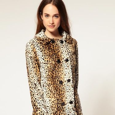 """<p>Can there be anything more on-trend than animal print at the moment? This swing coat is the perfect way to inject some serious style points into any ensemble this winter</p><p>Was £70, now £50, <a href=""""http://www.asos.com/countryid/1/River-Island/River-Island-Faux-Fur-Leopard-Print-Coat/Prod/pgeproduct.aspx?iid=1780546&cid=2641&Rf900=1459&sh=0&pge=13&pgesize=20&sort=-1&clr=Leopard&MID=35718&affid=2134&siteID=0RpXOIXA500-MvtnLYvHtrEEZ76_t8bDmg"""" target=""""_blank"""">River Island at ASOS</a></p>"""