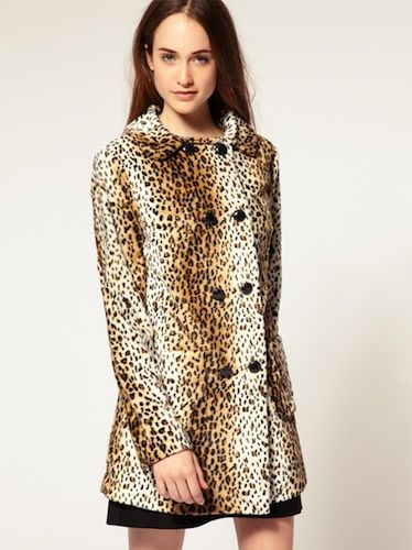 "<p>Can there be anything more on-trend than animal print at the moment? This swing coat is the perfect way to inject some serious style points into any ensemble this winter</p>  <p>Was £70, now £50, <a href=""http://www.asos.com/countryid/1/River-Island/River-Island-Faux-Fur-Leopard-Print-Coat/Prod/pgeproduct.aspx?iid=1780546&cid=2641&Rf900=1459&sh=0&pge=13&pgesize=20&sort=-1&clr=Leopard&MID=35718&affid=2134&siteID=0RpXOIXA500-MvtnLYvHtrEEZ76_t8bDmg"" target=""_blank"">River Island at ASOS</a></p>"