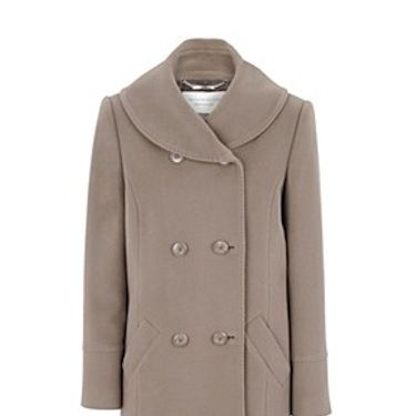 """<p>This luxurious winter coat is the perfect choice for serious cold weather chic&#x3B; we're coveting that elegant collar big-time!</p><p>Was £269, now £129, <a href=""""http://www.debenhams.com/webapp/wcs/stores/servlet/prod_10001_10001_54488%20S2P1587_-1?CMP=AFC-ANET-437947"""">Debenhams</a></p>"""