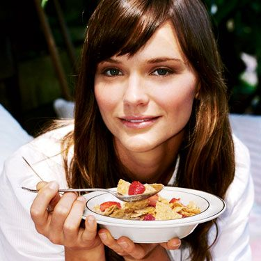 """<p>Keep your brain and your body happy with our guide on how to lose weight without dieting. You can find our fool-proof plan on page 164. The eating plan even includes waffles – that's our kind of eating plan!</p><p><a href=""""http://www.cosmopolitan.co.uk/lifestyle/diet-fitness/New_year_weight_loss_tips_that_work"""" target=""""_blank"""">NEW YEAR WEIGHTLOSS TIPS THAT WORK</a></p>"""