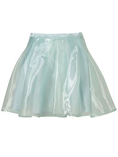 "<p>Ice-cream shades are so in right now sweetie darling - they were all over the SS12 catwalks! Forget Lanvin and Preen, get to Topshop and jump on board the ice-cream-van with this pistachio coloured skirt - stunning!<br />Skirt, £45, <a title=""http://www.topshop.com/webapp/wcs/stores/servlet/ProductDisplay?beginIndex=0&viewAllFlag=&catalogId=33057&storeId=12556&productId=4641389&langId=-1&sort_field=Relevance&categoryId=277012&parent_categoryId=208491&pageSize=200"" href=""http://www.topshop.com/webapp/wcs/stores/servlet/ProductDisplay?beginIndex=0&viewAllFlag=&catalogId=33057&storeId=12556&productId=4641389&langId=-1&sort_field=Relevance&categoryId=277012&parent_categoryId=208491&pageSize=200"" target=""_blank"">Topshop</a></p>"