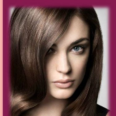 """<p><strong>Available throughout the month of February 2012. Prices start at £21.</strong></p><p>Whether you're coupled up and want great hair for your Valentine's date, or are celebrating being single by pampering yourself before a night out with the girls, Trevor Sorbie have the perfect Pamper Package.</p><p> Begin with an indulgent hair treatment that's matched to your specific hair needs, followed by a professional blow dry whilst enjoying a glass of bubbly and some delicious chocolates, all for the price of a normal blow dry!</p><p> Find out more about the <a href=""""http://www.trevorsorbie.com/professional/news/valentine039s-pamper-package"""" target=""""_blank"""">Trevor Sorbie pamper package</a>.</p>"""