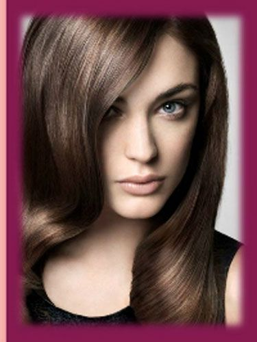 """<p><strong>Available throughout the month of February 2012. Prices start at £21.</strong></p> <p>Whether you're coupled up and want great hair for your Valentine's date, or are celebrating being single by pampering yourself before a night out with the girls, Trevor Sorbie have the perfect Pamper Package.</p> <p> Begin with an indulgent hair treatment that's matched to your specific hair needs, followed by a professional blow dry whilst enjoying a glass of bubbly and some delicious chocolates, all for the price of a normal blow dry!</p> <p> Find out more about the <a href=""""http://www.trevorsorbie.com/professional/news/valentine039s-pamper-package"""" target=""""_blank"""">Trevor Sorbie pamper package</a>.</p>"""