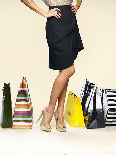 <p>Over £55,000 worth of brilliant prizes to be won from top high street retailers including Office, Karen Millen, Next, Dorothy Perkins, New Look, Superdry and many more. Plus great discounts too!</p>