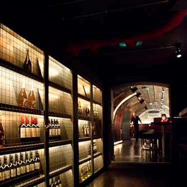 """<p><strong>Wednesday 29 February</strong></p><p>Covent Garden cocktail bar, <a href=""""http://WWW.ADVENTUREBAR.CO.UK"""" target=""""_blank"""">Adventure Bar</a> is offering a haven for rejected leap year ladies on Wednesday 29th February. All jilted leap year lovers will be provided with a shoulder to cry on by the brilliant bar staff, and an opportunity to drown their sorrows with a complimentary cocktail from the master mixologists at Adventure Bar.<br /> <br />Choosing from a menu of drinks including passionfruit and vanilla Porn Star Martinis, Lady Marmalade 'rocktails' with Southern Comfort, Apricot Jam, Lemon & Apple Juice and Fallen Angel Martini with Zubrowka, Pear Liqueur and Pressed Apple Juice, they are the perfect cure for a rude rebuttal.<br /> <br />And the bar's soundtrack will be guaranteed to perk up even the most broken hearted with classic girl power hits, such as 'I Will Survive', 'All By Myself', 'Single Ladies' and 'I'm A Survivor'.<br /> <br />To redeem their complimentary cocktail, ladies must simply produce the unwanted ring they tried to give their man, or regale the Adventure bar staff with their heart-breaking story throughout the night on Wednesday 29th February. Tears at the ready ladies!</p>"""