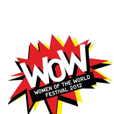 """<p><strong>9 – 11 March</strong><br /><br />Join Cosmo and a host of other inspiring women at the Women of the World Festival on London's southbank.<br /><br />Over the weekend, you can catch the UK's top female authors, comedians, entrepreneurs, politicians and change-makers talk about a huge range of issues, not to mention performances from top female artists like Emile Sande, Annie Lennox and Katie B. Cosmo's resident life experts Irma Kurtz, Rachel Morris and Dr Linda Papadopoulos will also be appearing at talks scheduled over the weekend. All in all, it's a tremendous line-up, all to celebrate the wonder of women. <br /><br />Full details can be <a href=""""http://www.cosmopolitan.co.uk/lifestyle/WOW-festival-cosmos-fword-campaign-for-feminism?click=main_sr"""" target=""""_blank"""">found here </a><br /><br /></p>"""