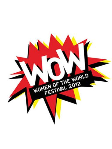 "<p><strong>9 – 11 March</strong><br /><br />Join Cosmo and a host of other inspiring women at the Women of the World Festival on London's southbank.<br /><br />Over the weekend, you can catch the UK's top female authors, comedians, entrepreneurs, politicians and change-makers talk about a huge range of issues, not to mention performances from top female artists like Emile Sande, Annie Lennox and Katie B. Cosmo's resident life experts Irma Kurtz, Rachel Morris and Dr Linda Papadopoulos will also be appearing at talks scheduled over the weekend. All in all, it's a tremendous line-up, all to celebrate the wonder of women. <br /><br />Full details can be <a href=""http://www.cosmopolitan.co.uk/lifestyle/WOW-festival-cosmos-fword-campaign-for-feminism?click=main_sr"" target=""_blank"">found here </a><br /><br /></p>"