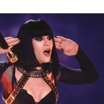 "<p>Tickets for the exclusive, free Jessie J gig are available from <strong>Wednesday 28th</strong> - <strong>Friday 30th March</strong> with <a href=""pricelesslondon.co.uk"" target=""_blank"">Priceless London</a>. <br /><br />Priceless London will be giving away 100 tickets each day, on a first come, first served basis, to MasterCard cardholders at 12pm. Set a reminder and go to the Priceless site! pricelesslondon.co.uk<br /><br />The gig will be held at Under <a href=""http://underthebridge.co.uk/events/dr-john-19july/"" target=""_blank"">The Bridge</a>  on 5 April 2012.</p>"