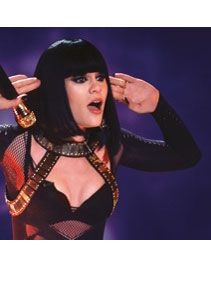 """<p>Tickets for the exclusive, free Jessie J gig are available from <strong>Wednesday 28th</strong> - <strong>Friday 30th March</strong> with <a href=""""pricelesslondon.co.uk"""" target=""""_blank"""">Priceless London</a>. <br /><br />Priceless London will be giving away 100 tickets each day, on a first come, first served basis, to MasterCard cardholders at 12pm. Set a reminder and go to the Priceless site! pricelesslondon.co.uk<br /><br />The gig will be held at Under <a href=""""http://underthebridge.co.uk/events/dr-john-19july/"""" target=""""_blank"""">The Bridge</a>  on 5 April 2012.</p>"""