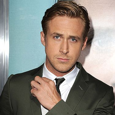 <p>God, we love the Gosling. Feminist champion, rescuer of British journalists and, most famously, a VERY good actor. Catch him on the run in <em>Only God Forgives</em>, or working his retro charm in 40s crime drama <em>The Gangster Squad</em>. Or just go to both – double the Gosling, double the fun!</p>