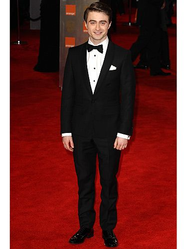 <p>The 22 year old actor is worth £54 million, thanks to his lead roles in the eight-part Harry Potter franchise and the runaway success story that was Woman In Black. Totally magic!</p>