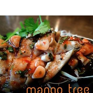 """<p><strong>Starting on Wednesday 18 April 2012</strong></p><p>If you're dreaming of a holiday in Asia you can enjoy a taste of Thailand at this exciting new monthly night.</p><p>The award winning restaurant <a href=""""http://www.mangotree.org.uk/"""" target=""""_blank"""">Mango Tree </a>is launching a monthly Thai night, set to include Thai dancers, cooking demonstrations and a specially designed menu showcasing the different cuisine that Thailand's four regions have to offer.</p><p>We can't wait to check it out on Wednesday.</p>"""