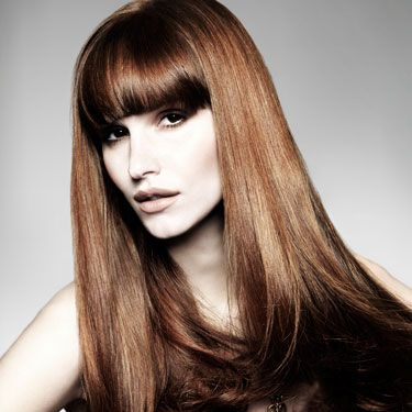 """<p><strong>Karine Jackson Hair & Beauty </strong><strong><br /><strong></strong></strong></p><p><em>24 Litchfield Street, Covent Garden, London WC2H 9NJ</em></p><p><em>Tel. 0207 836 0300</em></p><p> </p><p><a href=""""http://www.karinejackson.co.uk"""" target=""""_blank"""">Karine Jackson's hair salon </a>in Covent Gaden is offering 50% off on same day bookings with their eleventh hour sylists.</p><p>Call in the morning to find out what slots are available that day and enjoy your half price cut. <br /><br /></p><p> </p>"""