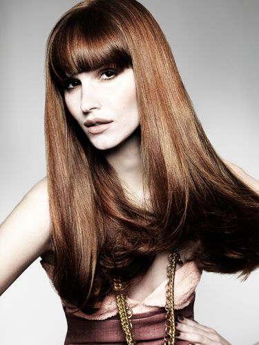 """<p><strong>Karine Jackson Hair & Beauty </strong><strong><br /><strong></strong></strong></p> <p><em>24 Litchfield Street, Covent Garden, London WC2H 9NJ</em></p> <p><em>Tel. 0207 836 0300</em></p> <p> </p> <p><a href=""""http://www.karinejackson.co.uk"""" target=""""_blank"""">Karine Jackson's hair salon </a>in Covent Gaden is offering 50% off on same day bookings with their eleventh hour sylists.</p> <p>Call in the morning to find out what slots are available that day and enjoy your half price cut. <br /><br /></p> <p> </p>"""