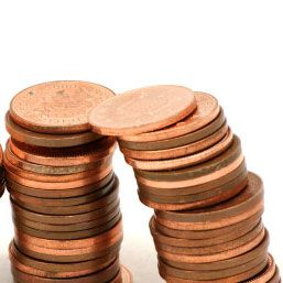 <p>With so many of us missing the incremental pay rise this tax year, little savings go a long way. Here at Cosmo Towers we're determined not to let a tight budget stop us from having fun.</p><p>Diaries out, pens ready, we've found the best money saving things for you to do this week.</p><p>Your purse can thank us later.</p>